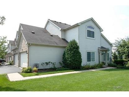 3311 Blue Ridge Drive Carpentersville, IL MLS# 08677124