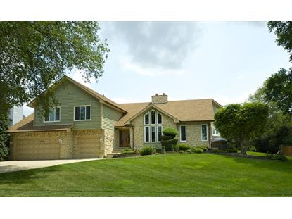 5N271 SWIFT Road Itasca, IL MLS# 08677632
