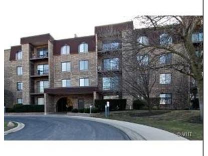 2050 VALENCIA Drive Northbrook, IL MLS# 08678951