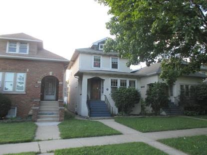 904 S KENILWORTH Avenue Oak Park, IL MLS# 08681089