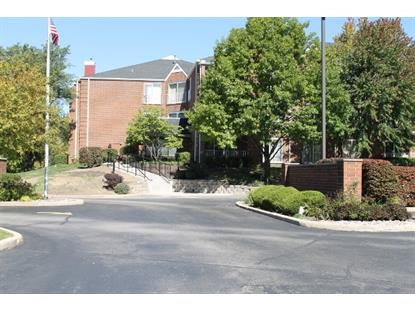 805 LEICESTER Road Elk Grove Village, IL MLS# 08681258