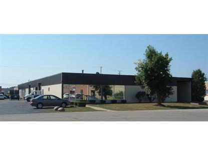 243 W Fay Avenue Addison, IL MLS# 08683035