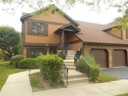 13303 S OAKVIEW Court Palos Heights, IL MLS# 08683586
