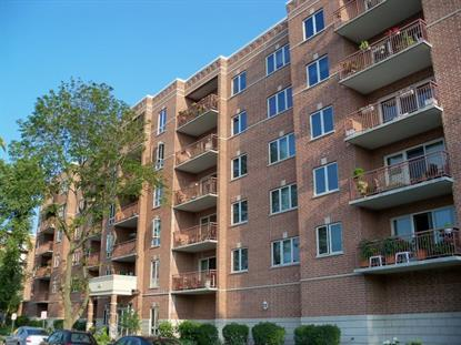 1349 E Washington Street Des Plaines, IL MLS# 08688220
