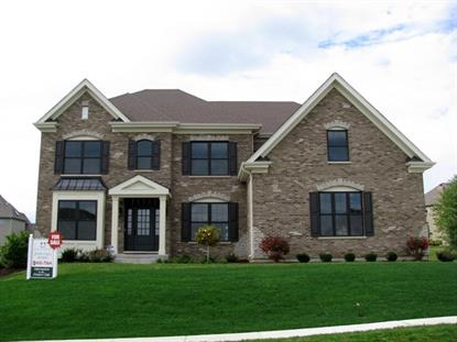 3683 Heathmoor Drive Elgin, IL MLS# 08689672