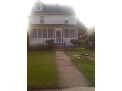2908 Emmaus Avenue Zion, IL MLS# 08690595