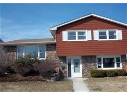 7628 160th Place Tinley Park, IL MLS# 08691217
