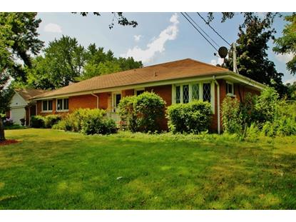 846 RINEAR Road Antioch, IL MLS# 08691919