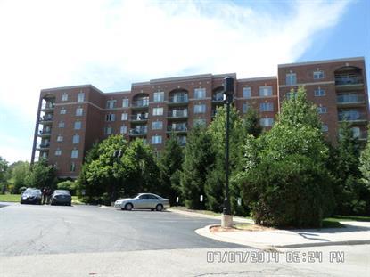 430 S Western Avenue Des Plaines, IL MLS# 08694264
