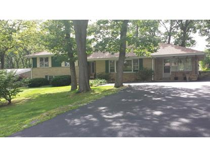 13406 Big Run Lane, Lockport, IL