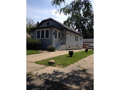 216 E Donovan Avenue Woodstock, IL MLS# 08695277