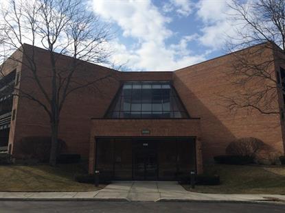 1088 Shermer Road Northbrook, IL MLS# 08696003