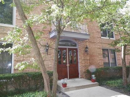 1487 Shermer Road Northbrook, IL MLS# 08696515