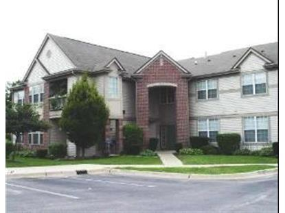 1646 Carlemont Drive Crystal Lake, IL MLS# 08696823