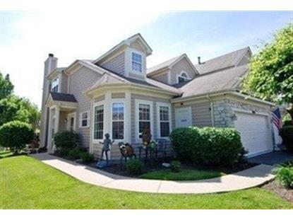 2936 Brossman Street Naperville, IL MLS# 08697274