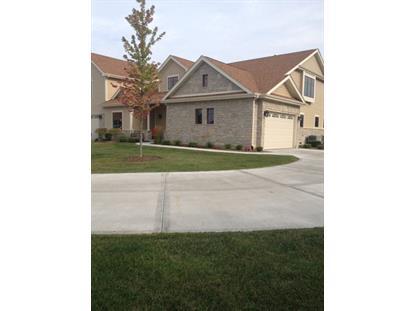 Address not provided Frankfort, IL MLS# 08697559