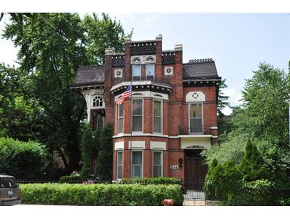 2114 N Lincoln Avenue Chicago, IL MLS# 08698468