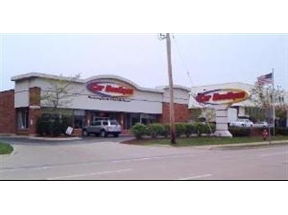 1228 N Roselle Road Schaumburg, IL MLS# 08698741