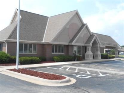 3525 N ROUTE 47 Highway Morris, IL MLS# 08703439