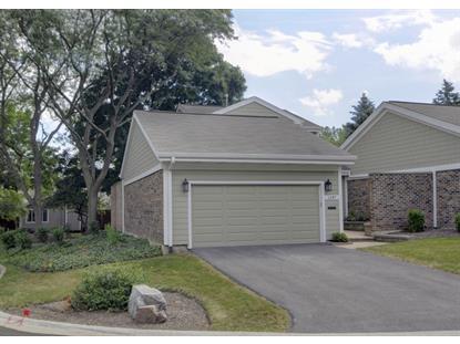 1587 RAVEN HILL Drive Wheaton, IL MLS# 08704991