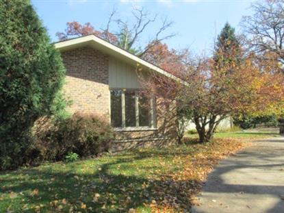 625 Hawthorne Lane Carpentersville, IL MLS# 08706688