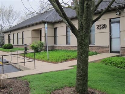 2320 Dean Street St Charles, IL MLS# 08708879