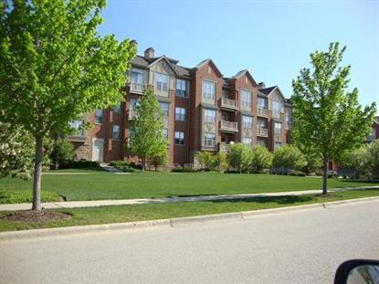 1950 FARNSWORTH Lane Northbrook, IL MLS# 08710075