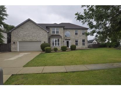 25546 CINNAMON Court Plainfield, IL 60585 MLS# 08710664