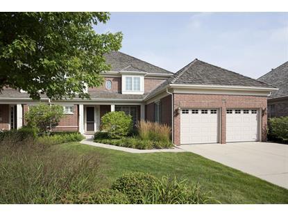 2278 ROYAL RIDGE Drive Northbrook, IL MLS# 08710806
