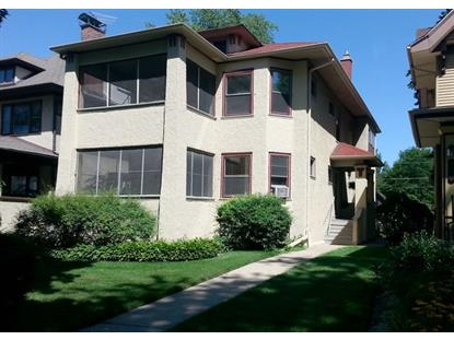 140 S Taylor Ave, Oak Park, IL 60302