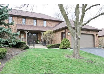 13200 S Westview Drive Palos Heights, IL MLS# 08713443