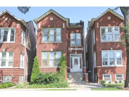 1122 S Lombard Ave, Oak Park, IL 60304