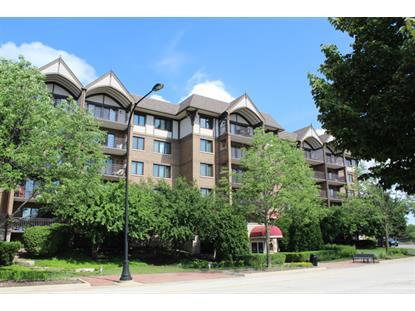15 S Pine Street Mount Prospect, IL MLS# 08714145
