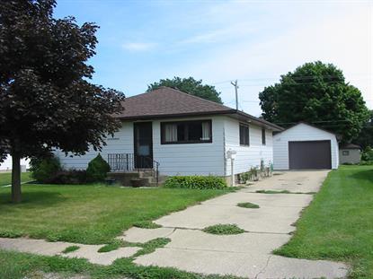 317 N Western Avenue Ladd, IL MLS# 08714234
