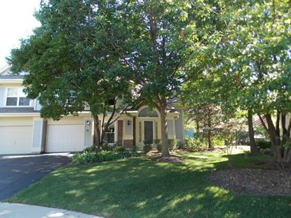 738 DEEP WOOD Court Elk Grove Village, IL MLS# 08714451