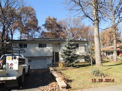 324 S Cedar Street Wood Dale, IL MLS# 08714684