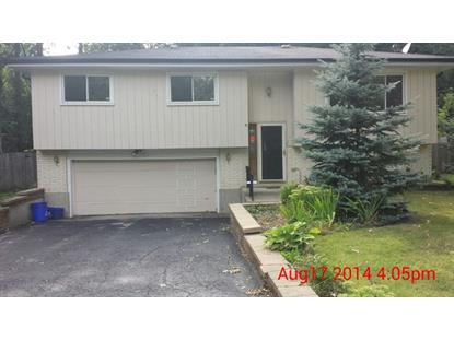 324 S Cedar Avenue Wood Dale, IL MLS# 08714789