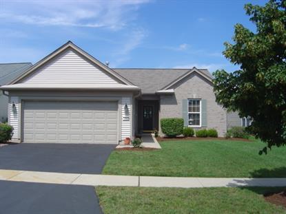 13430 CRESTVIEW Drive Huntley, IL MLS# 08714954