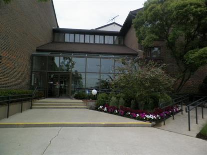 3085 Pheasant Creek Drive Northbrook, IL MLS# 08716956