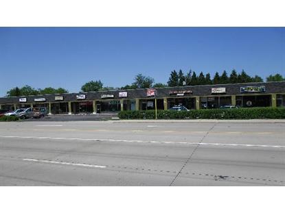 636 Northwest Highway Barrington, IL 60010 MLS# 08716978