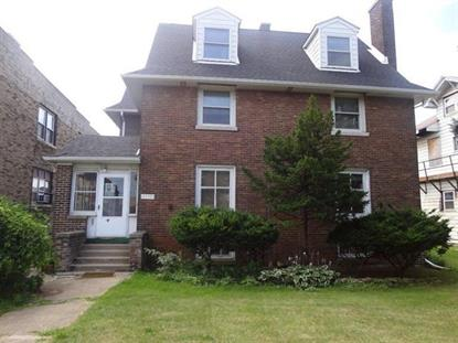 1115 Beacon Street East Chicago, IN MLS# 08717671