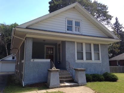 215 N Liberty Street Elgin, IL MLS# 08717775