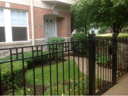 Address not provided Wheaton, IL MLS# 08718313