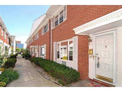 431 S Ridgeland Avenue Oak Park, IL MLS# 08718549