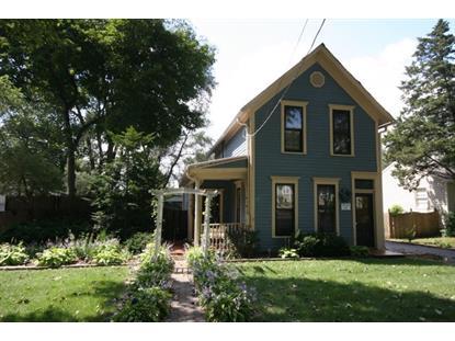 215 N Wisconsin Street Carpentersville, IL MLS# 08721649