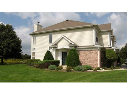 920 Waterford Lane Elk Grove Village, IL MLS# 08721741