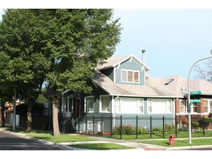 1300 N Mayfield Ave, Chicago, IL 60651