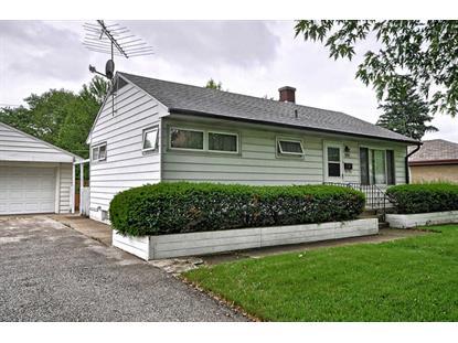 1740 Maple Street Des Plaines, IL MLS# 08723430