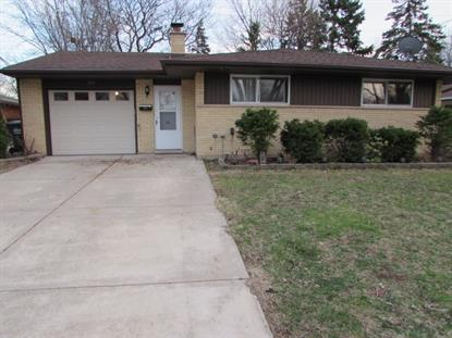 559 W Millers Road Des Plaines, IL MLS# 08724263