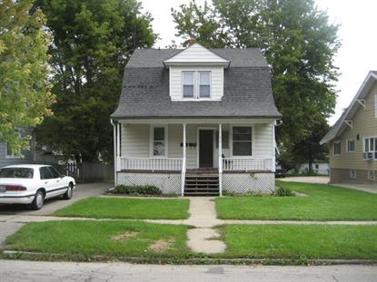 914 Clay Street Woodstock, IL MLS# 08724501